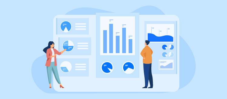 Dijital Değerlendirme Merkezi